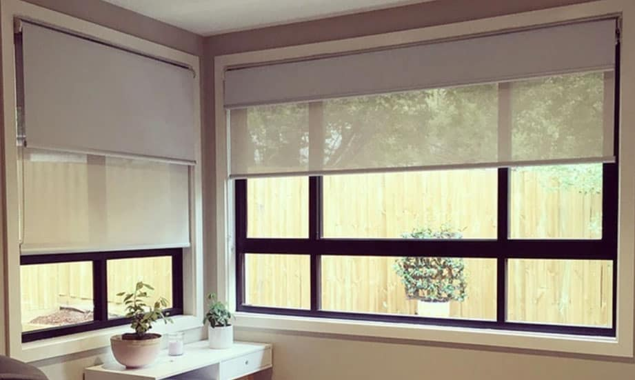 Tips on choosing right blinds for your home