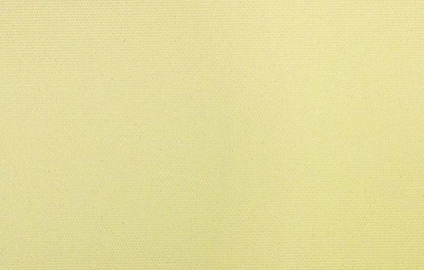 Plaza blockout fabric - Vanilla