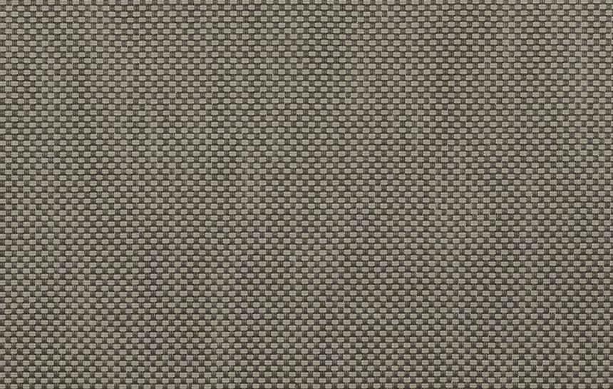 Sunscreen fabric Designer Series - Ash Linen