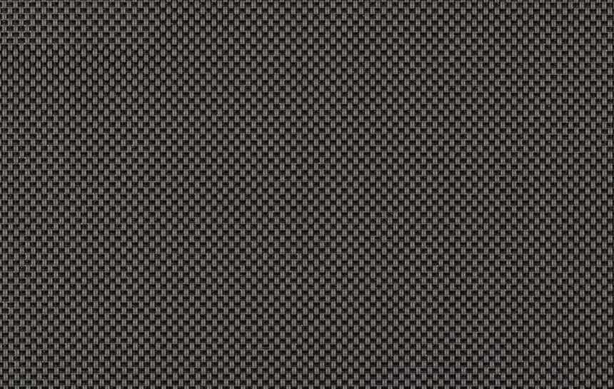 Sunscreen fabric Designer Series - Ash Mid Bronze