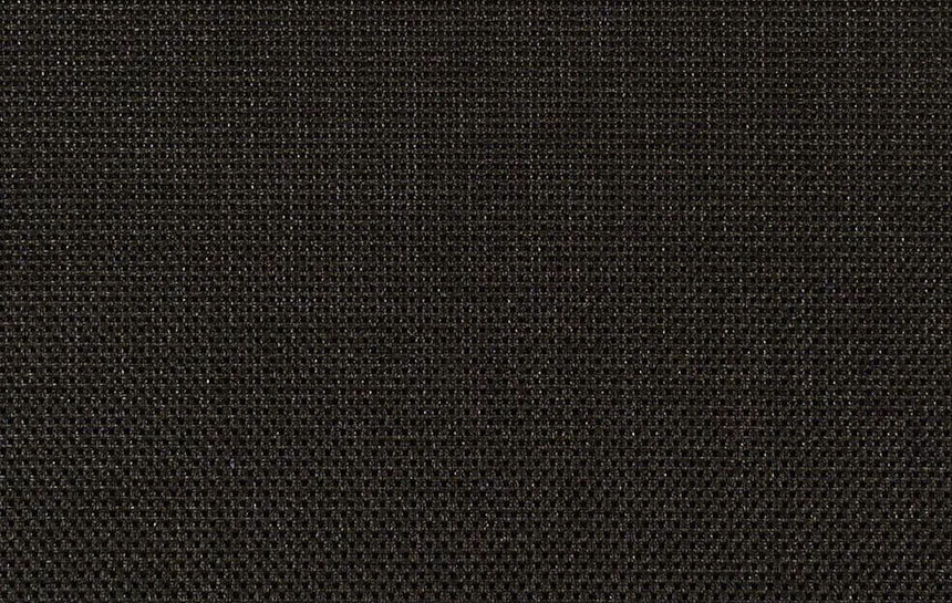 Ultraweave Charcoal Cocoa 5% openness