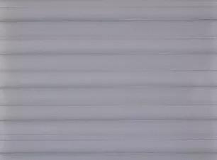 Honeycomb blinds Auckland