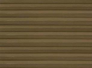 Cellular honeycomb blinds