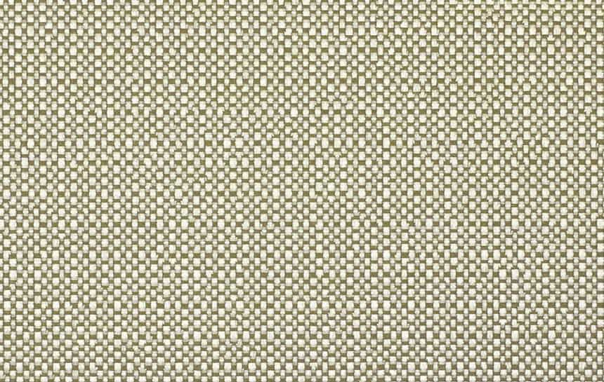 Kenross Light Filtering - Gazelle