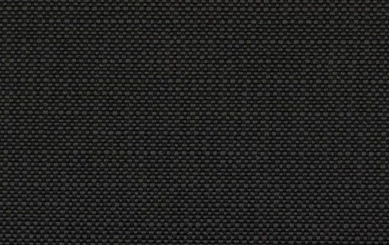 Kenross Blackout - Graphite