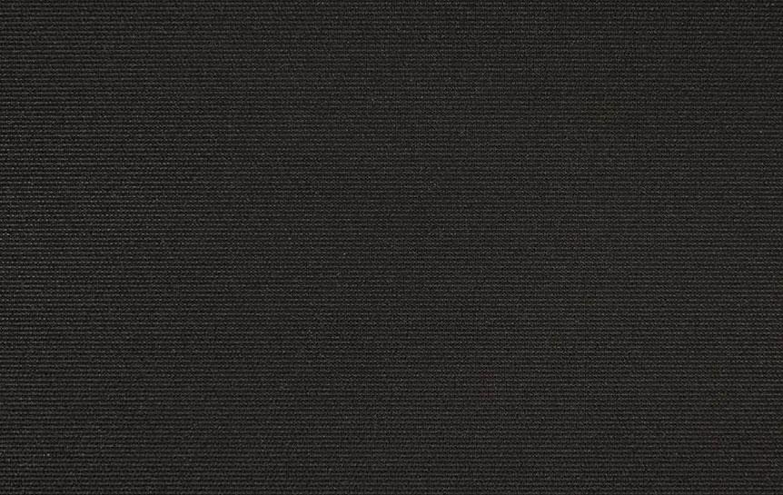 Zen blackout - Gravity