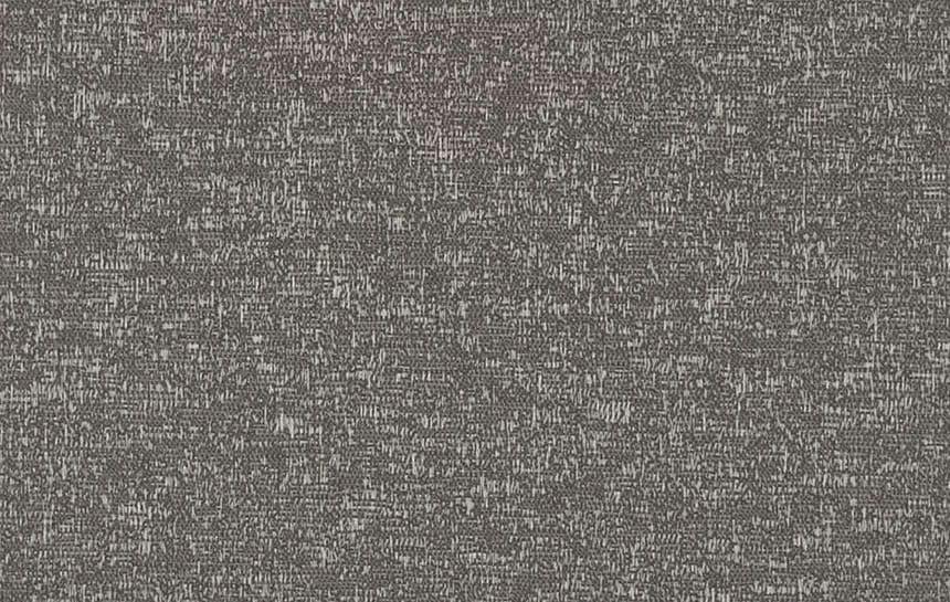 Saturn Light Filtering - Grey
