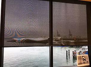 Roller blinds Auckland