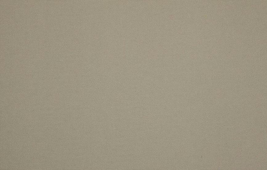 Atmosphere light filtering - Linen