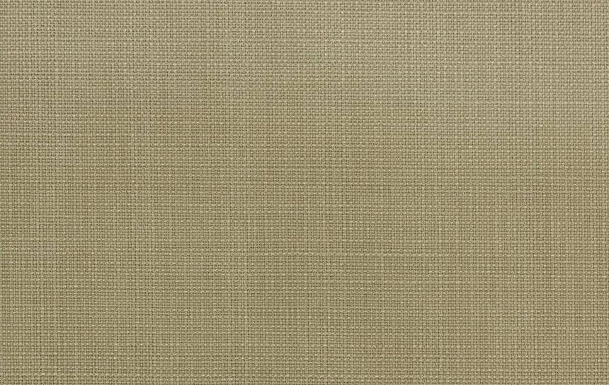 Palau Lightfiltering - Linen
