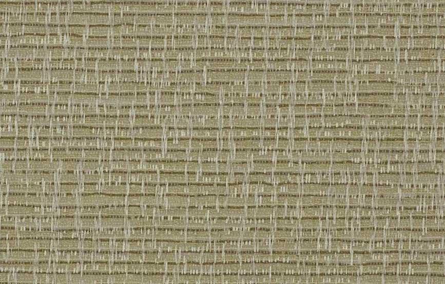 Baltic - Linen