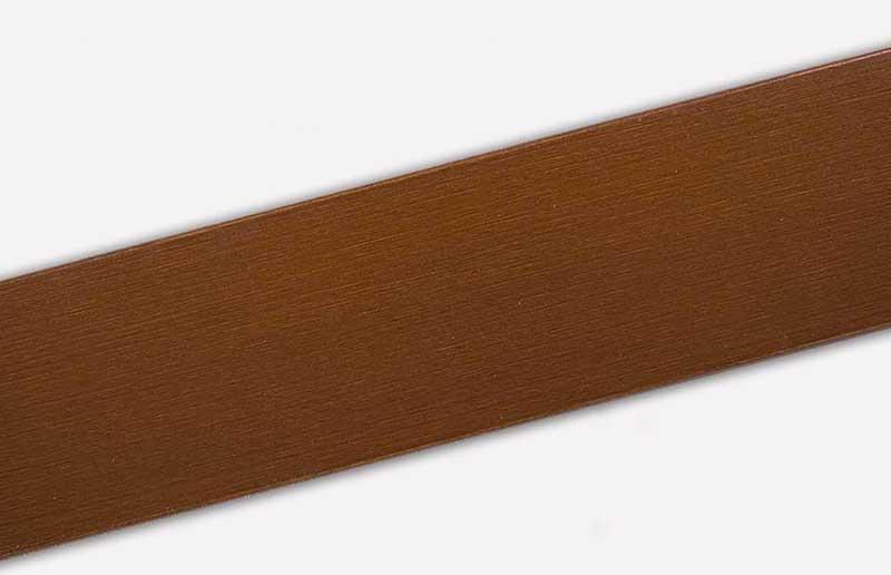 Medium Dark (50 mm and 60 mm)