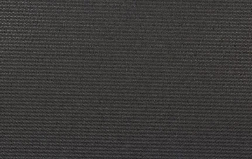 Zen blackout - Metalcon