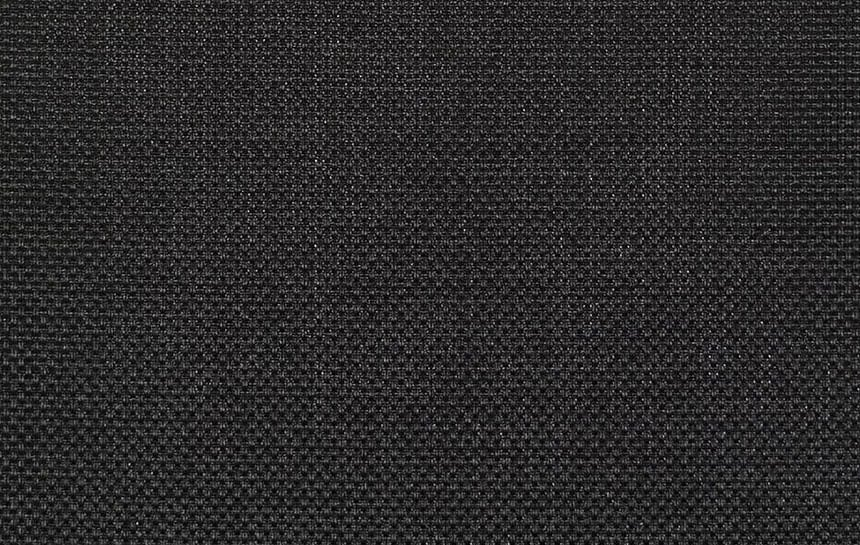 Ultraweave Midnight 5% openness