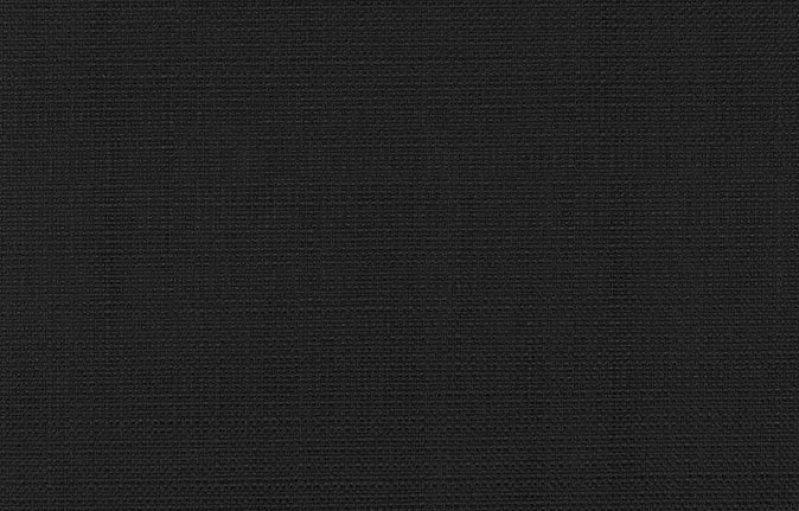 Palau Blackout - Midnight