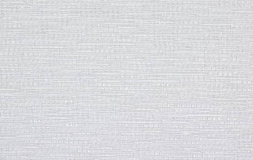 Willandra Light Filtering - Mist