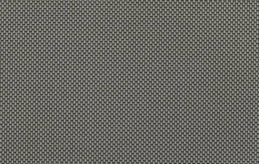 Sunscreen fabric Designer Series - Pearl Magnetic Stone