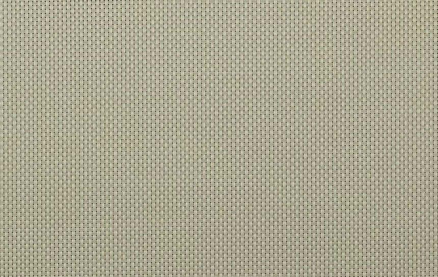 Sunscreen fabric Designer Series - Pearl Sand