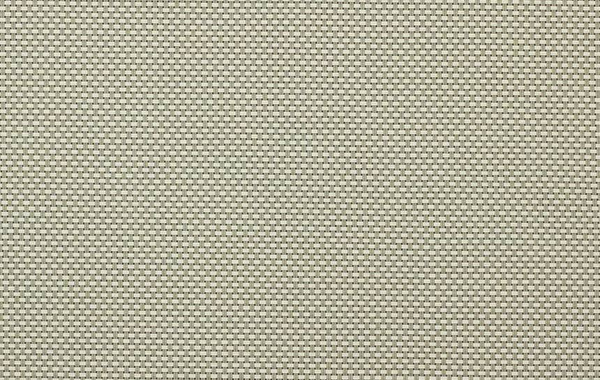 Sunscreen fabric Designer Series - Pearl White