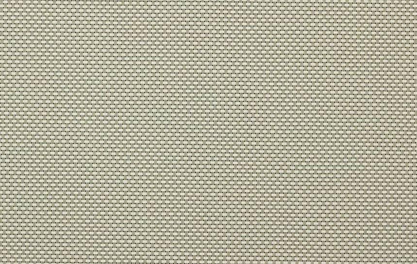 Sunscreen fabric Designer Series - Pearl White