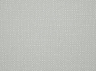Roller blinds fabric Auckland