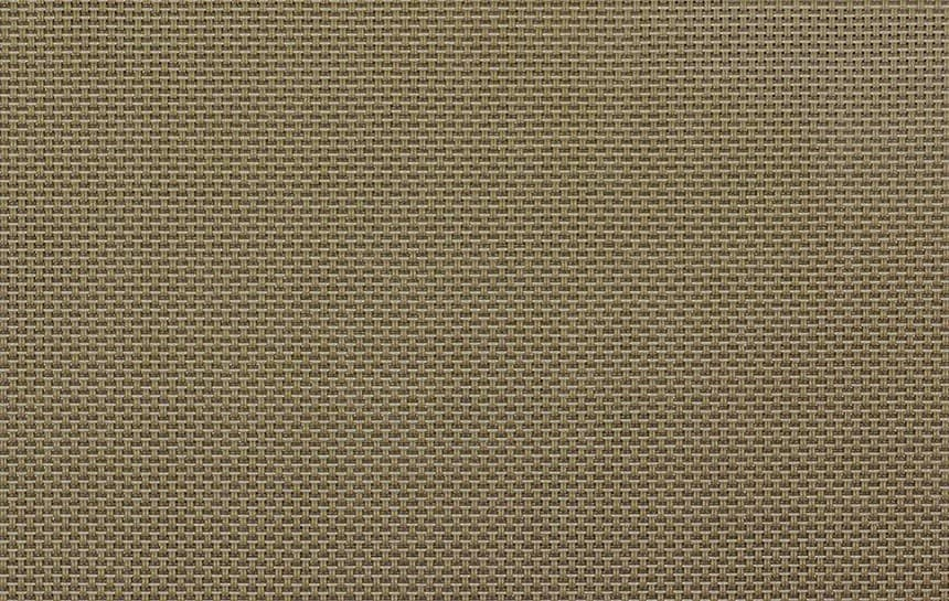 Sunscreen fabric Designer Series - Sable Ash Pearl