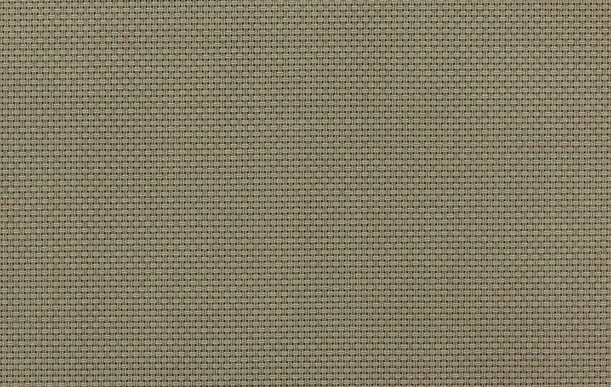 Sunscreen fabric Designer Series - Sable Dusk