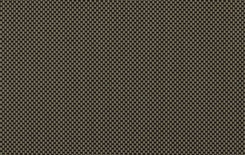 Sunscreen fabric Designer Series - Sable Mid Bronze