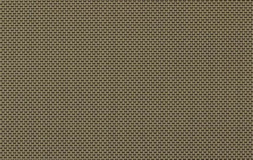 Sunscreen fabric Designer Series - Sable Shale