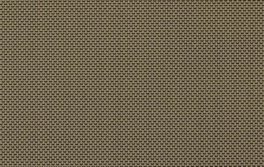 Sunscreen fabric Designer Series - Sable Shale