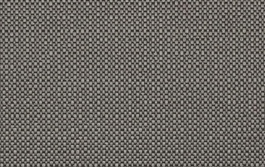Kenross Light Filtering - Slate
