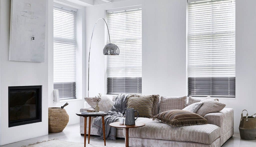 Custom made blinds and awnings in Auckland