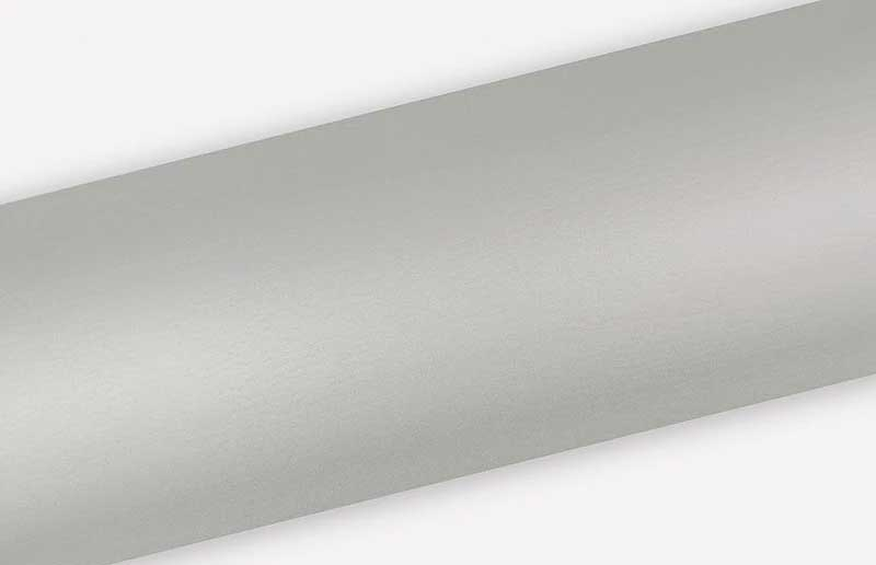 Classic 50 mm aluminium blinds - Sterling
