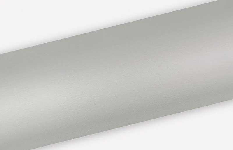 Classic 50 mm aluminium blinds - Sterling