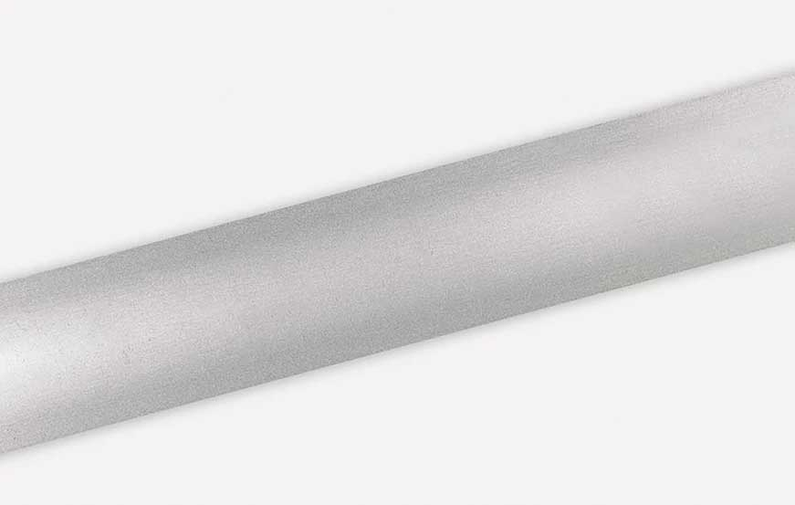 Goldstar 25 mm aluminium blinds - Sterling