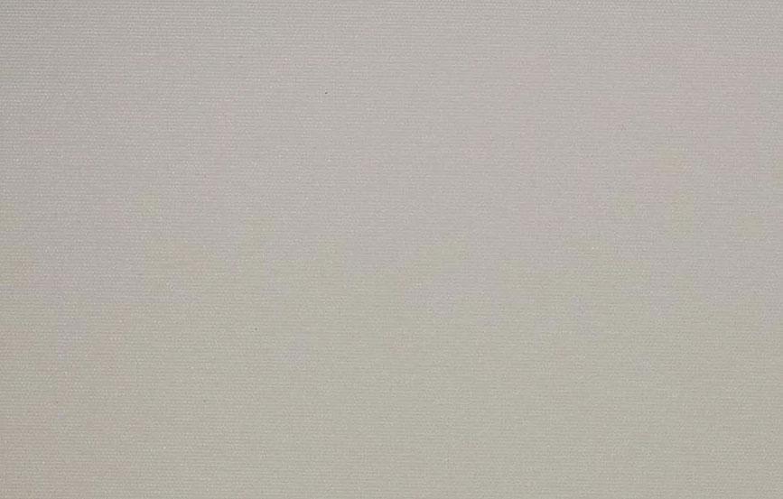 Atmosphere light filtering - White
