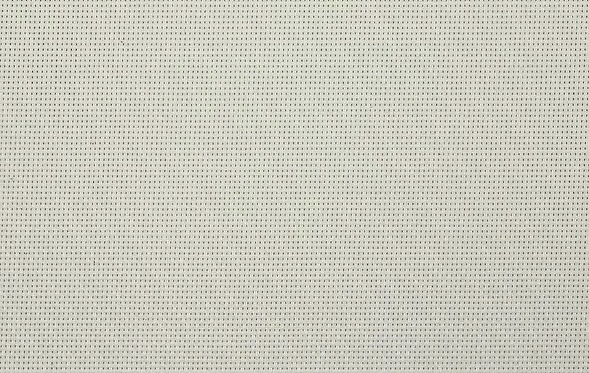 Ultraweave White 5% openness