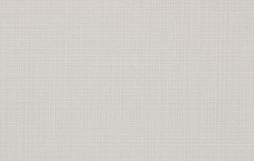 Palau Lightfiltering - White