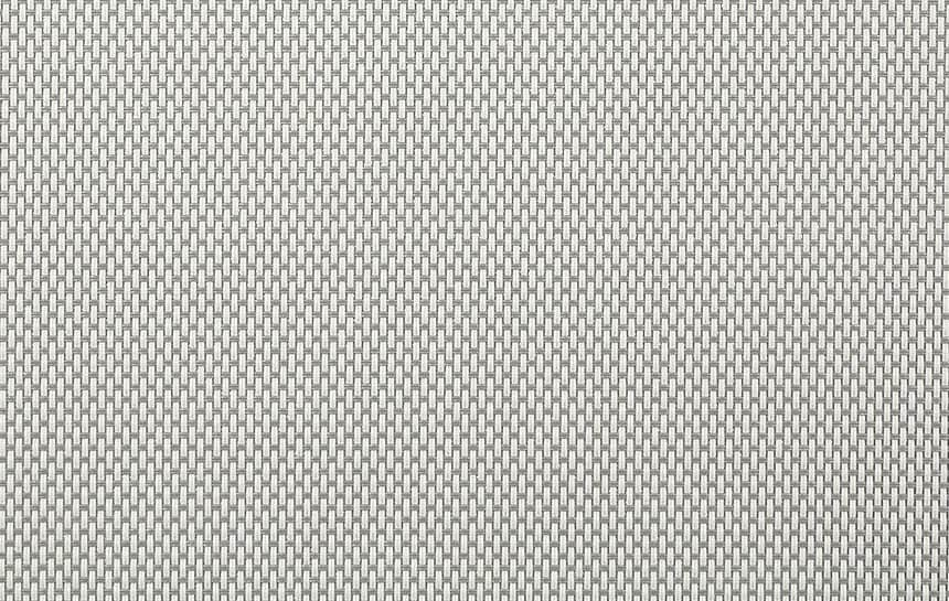 Ultraweave White Pearl 10% openness