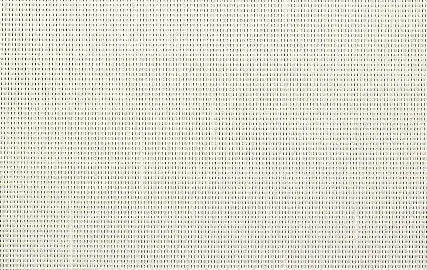 Ultraweave White White 10% openness