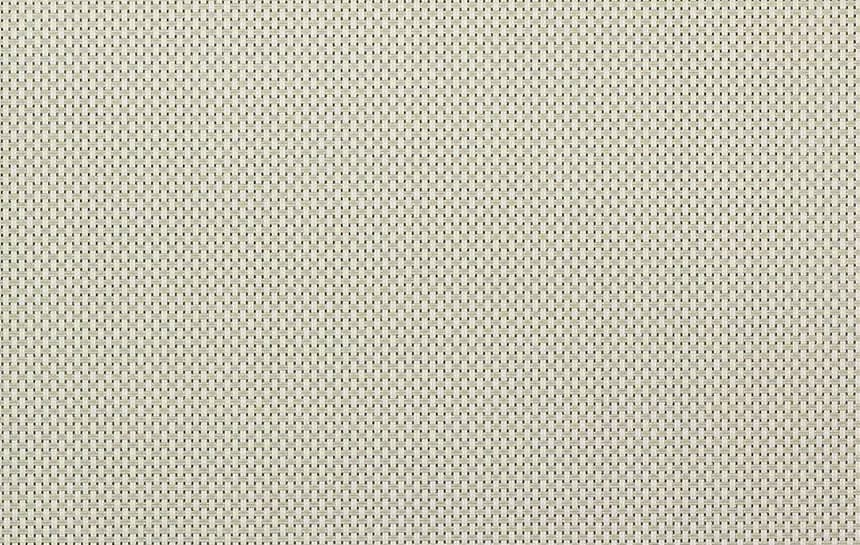 Sunscreen fabric Designer Series - White White Pearl