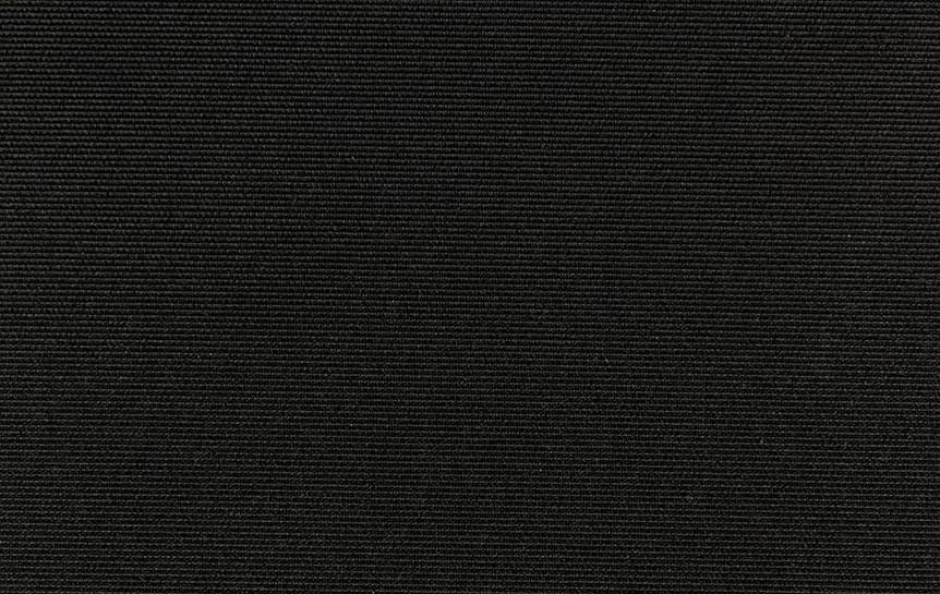 Zen blackout - Yen