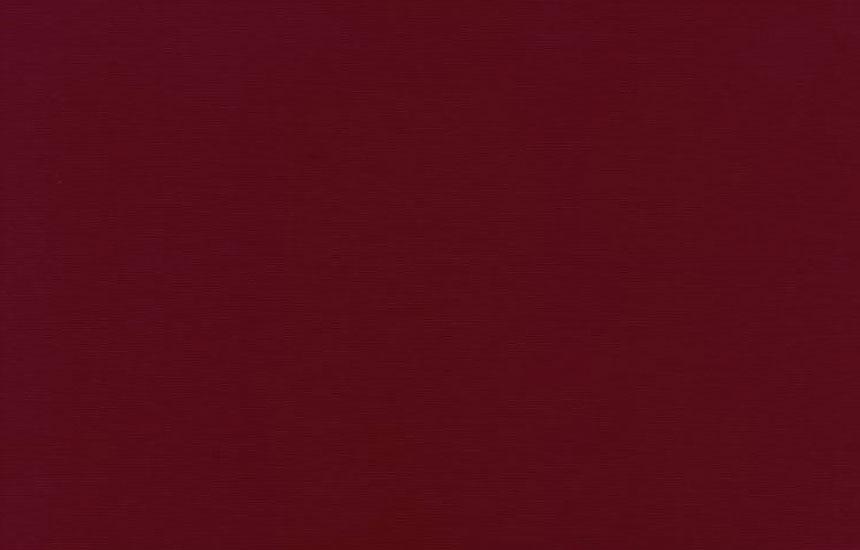 314 001 Dark Red