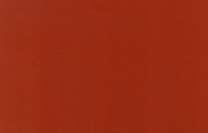 314 005 Burnt Orange