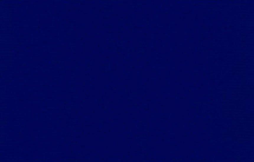 314 006 Dark Blue