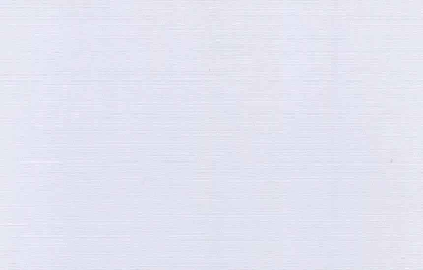 314 010 White