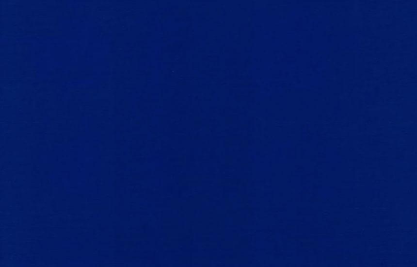 314 011 Royal Blue