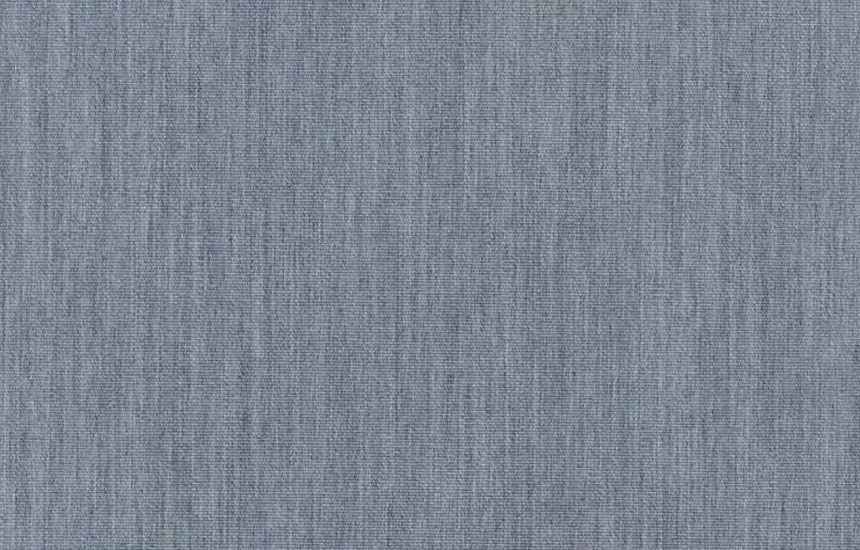 314 028 Marble Grey