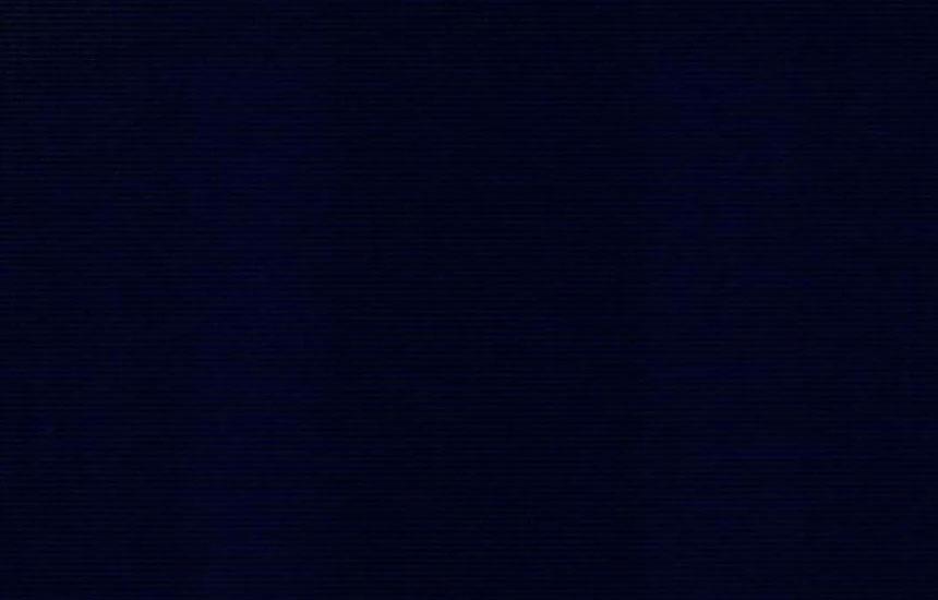 314 271 Midnight Blue