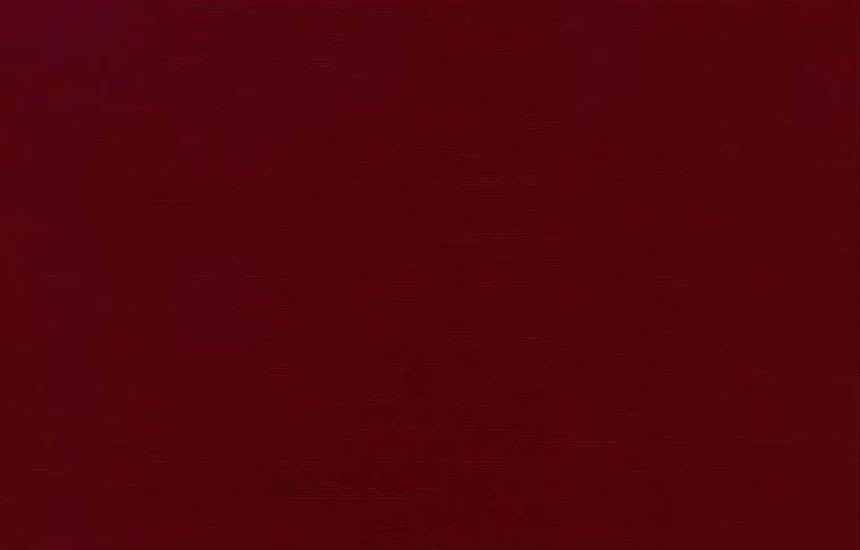314 347 Burnt Red